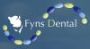 Fyns Dental