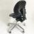Design support behandlerstole 3 stk. pr. stk. - Billede1